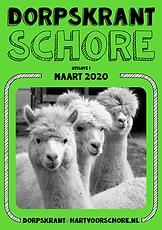 Voorkant 2020 - nr 1.png