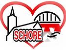 Schore_logo.png