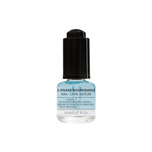 2-Phase nourishing nail care serum