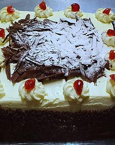 black forest cake1.jpg