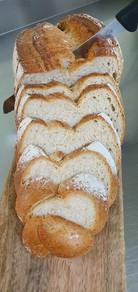 farmers loaf