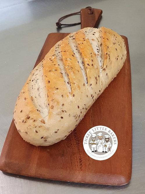 Grain Sourdough