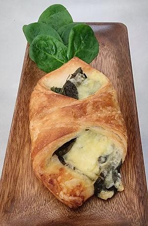 spinach and cheese danish.jpg