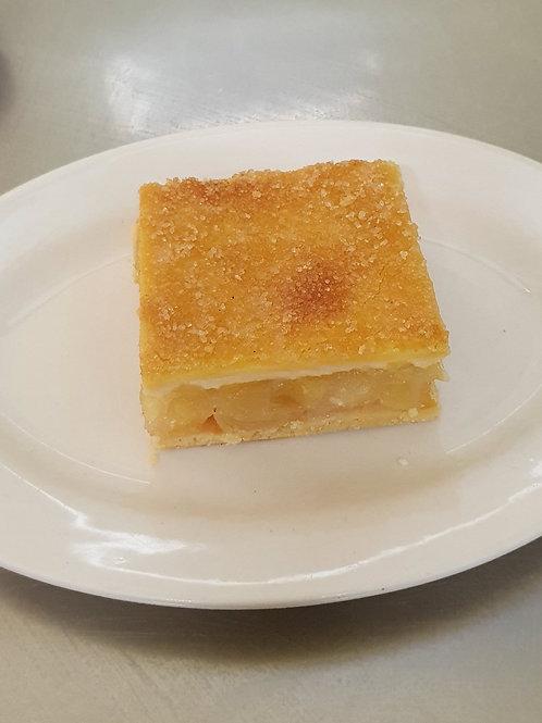 Apple Slice (4)