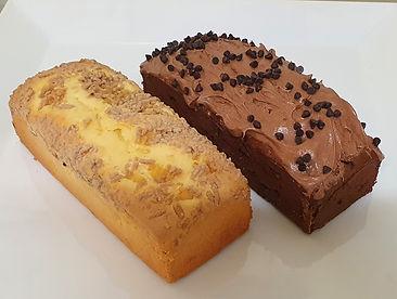bar cake.jpg