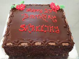 chocolate birthday cake.jpeg