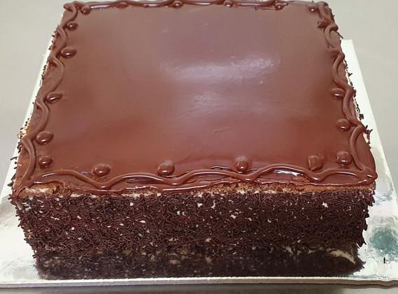 butter cake.jpg