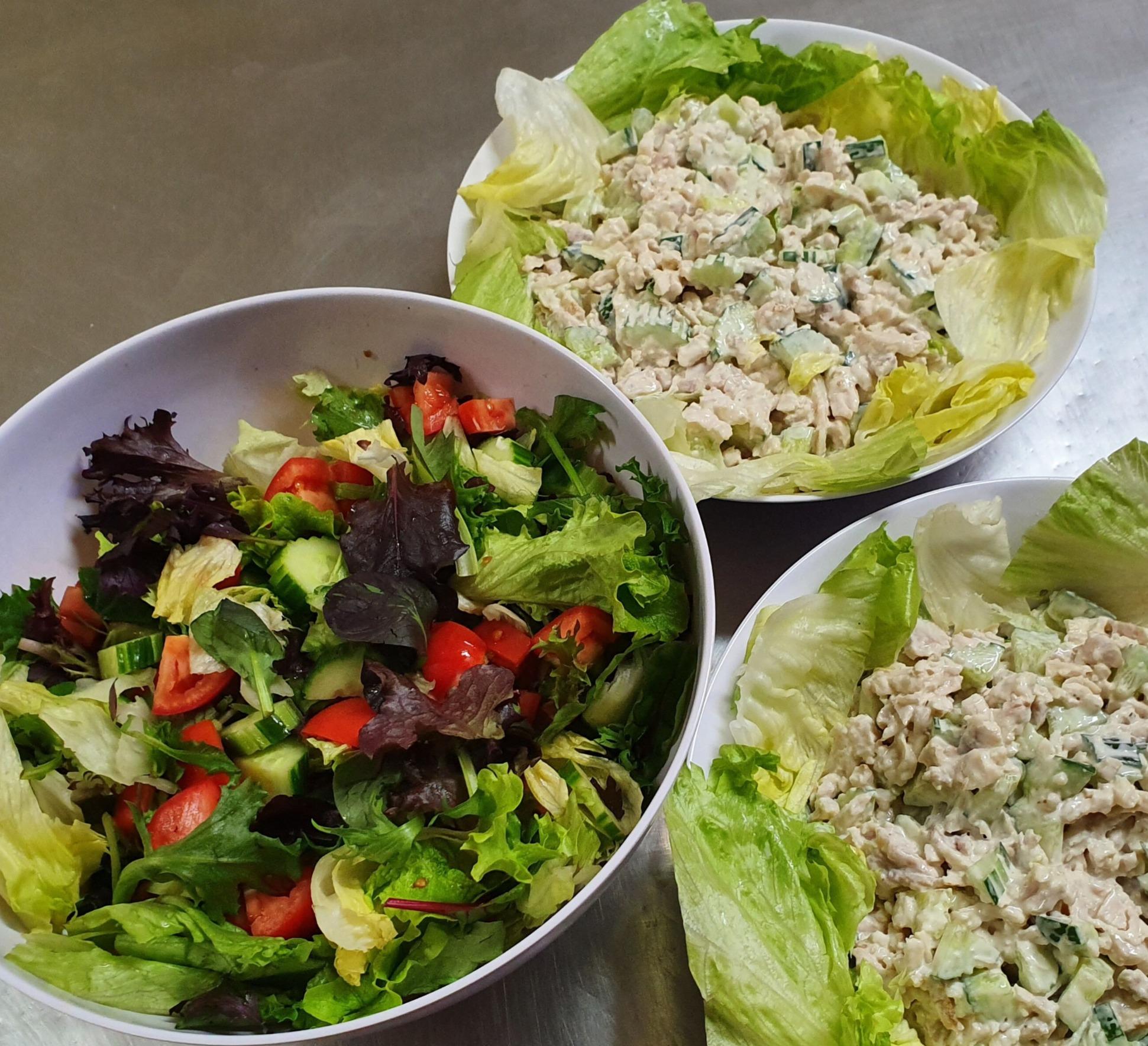 salads_edited