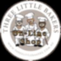 TLB Logo online shop.png