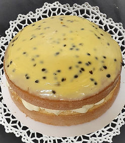 passion-fruit%20iced%20cake_edited.jpg