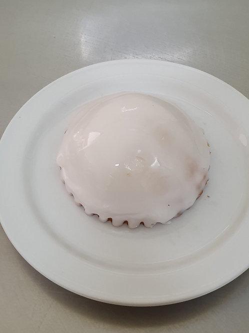 Apple Cakes (4)