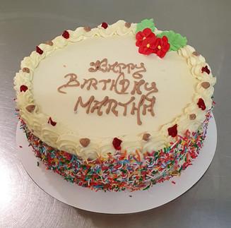 7' birthday cake.jpg