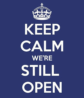 keep-calm-we-re-still-open-1.jpg