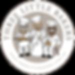 3lb logo.png