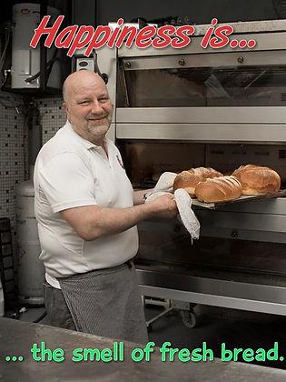 smell of bread.jpg