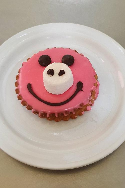 Piggy Biscuits (4)