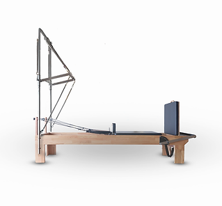 REFORMER-TOWER.png