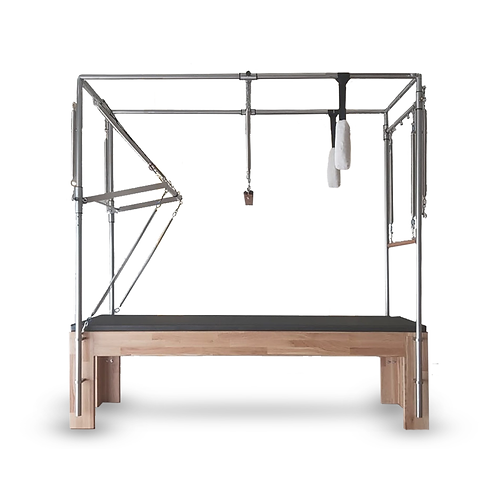 Trapeze Table (Cadillac)