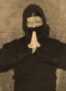 Ninja Smoke.JPG