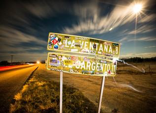 La Ventana / El Sargento, Baja California Sur, Mexico