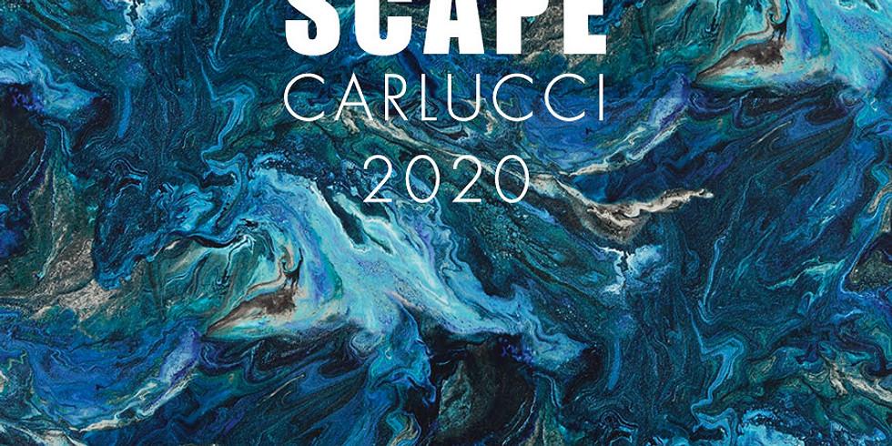 Carlucci Retroscape 2020