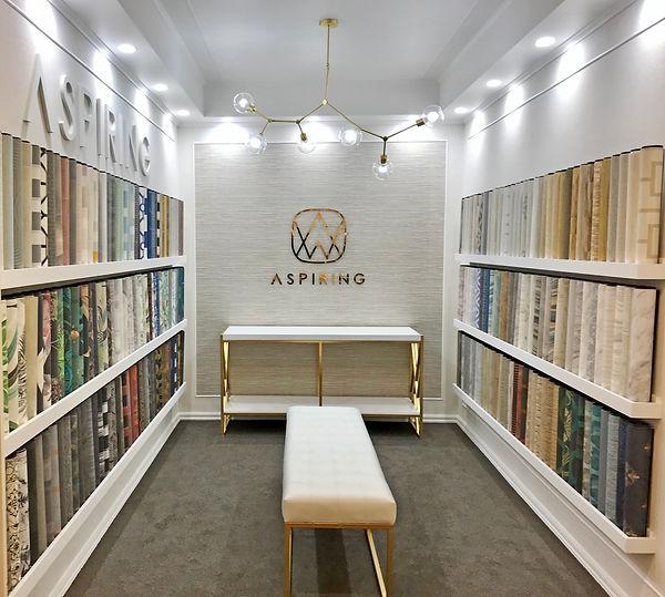 Design Library - Aspiring Space.jpg