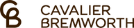 cav-brem-logo-cmyk_edited_edited.png