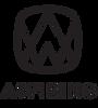 Design Library - Aspiring logo.png