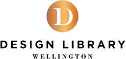 WDL_logo_1 copy.jpg