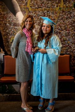 CHHS 2018 Graduation-178.jpg