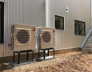 heat pump 4.jpg