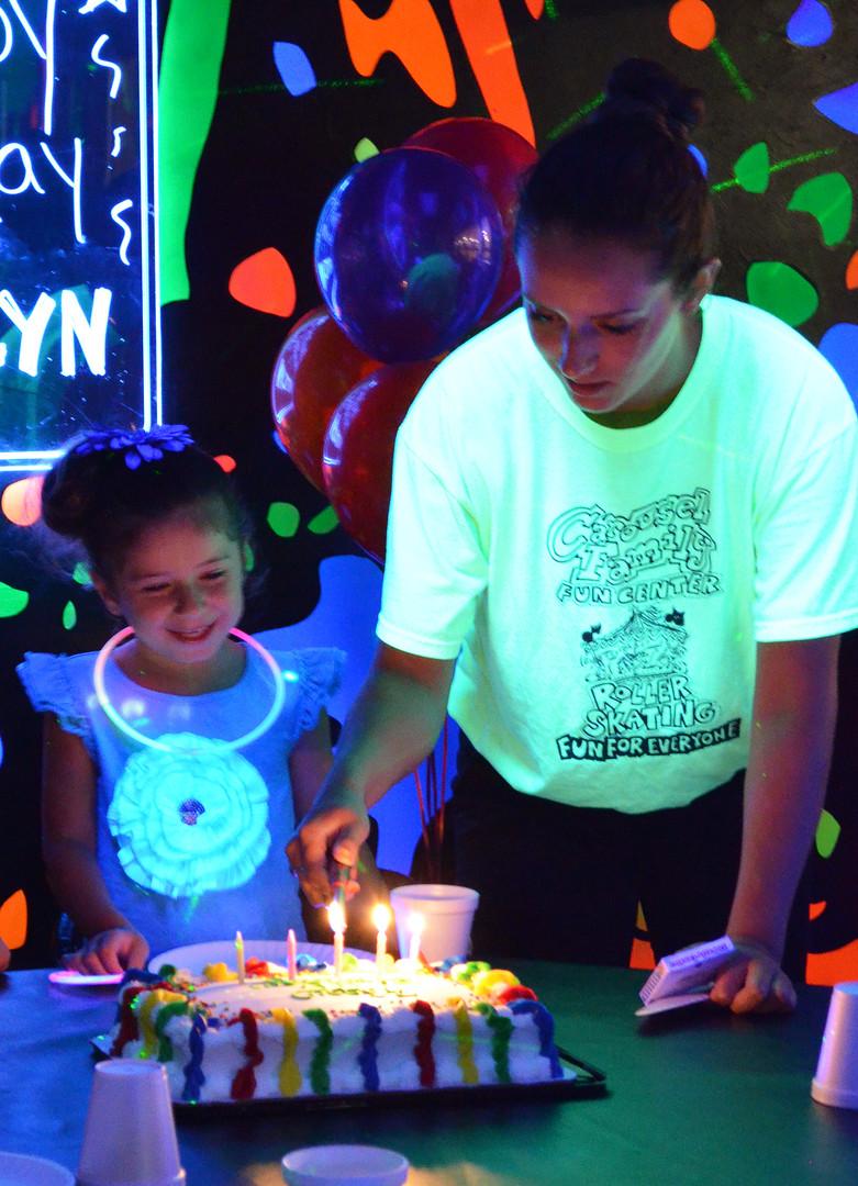 CF-Glow Kaitlyn with staff.jpg