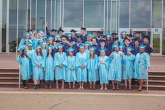 Graduation-0002.jpg