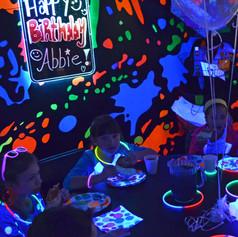 BD-Glow room.jpg