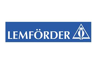 lemforder.png