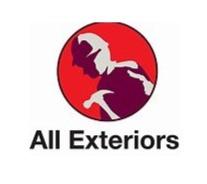All Exteriors