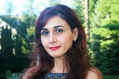 Rana Bitar Author & Poet Photo.jpg