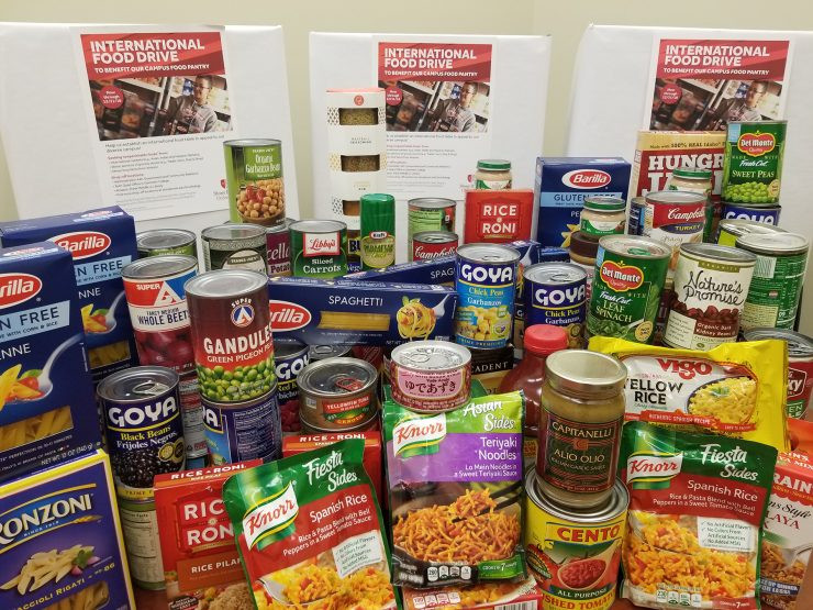 food-pantry-740x555.jpg