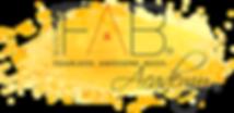 7tRzFHunTFq6bq351Lcf_BusinessFAB Academy