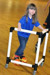 CF-Little girl with skatemate.jpg
