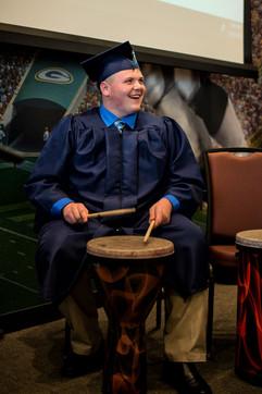 CHHS 2018 Graduation-165.jpg