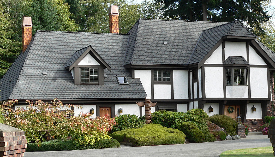 synthetic-slate-roof-great-fakes-retina_