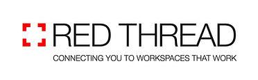 redthread logo.jpg