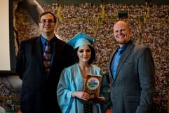 CHHS 2018 Graduation-185.jpg