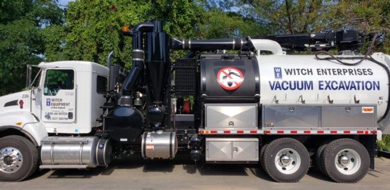 Vacuum Excavation 1.jpg
