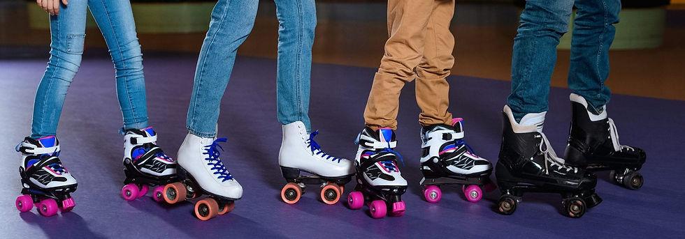 roller-skate-e1552495115476.jpg