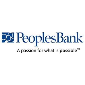 peoplesbank_90213.png