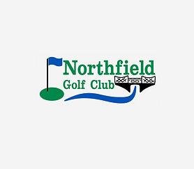 Northfield-Golf-Logo.jpg