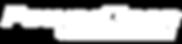 PowerClean Logo