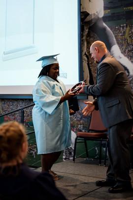 CHHS 2018 Graduation-151.jpg